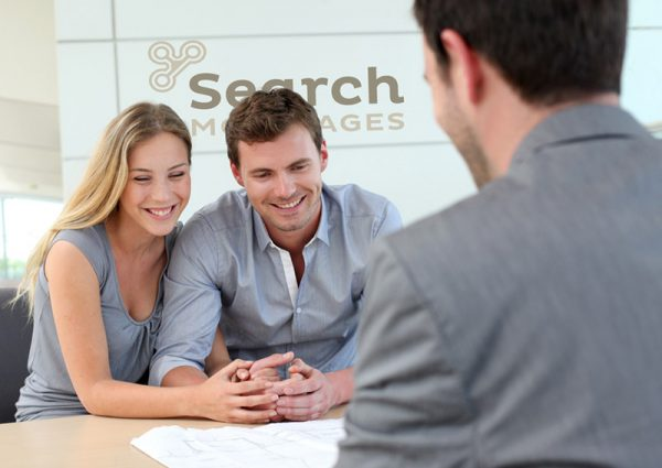 Search Mortgages Broker